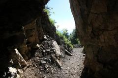 11_Grotta_Nr1_Foto2