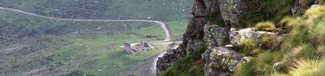 Alpini Collio Rotating Header Image
